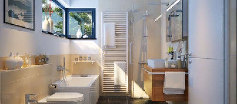 hsk heizung & sanitär - bad- und sanitär - Bad Und Sanitar